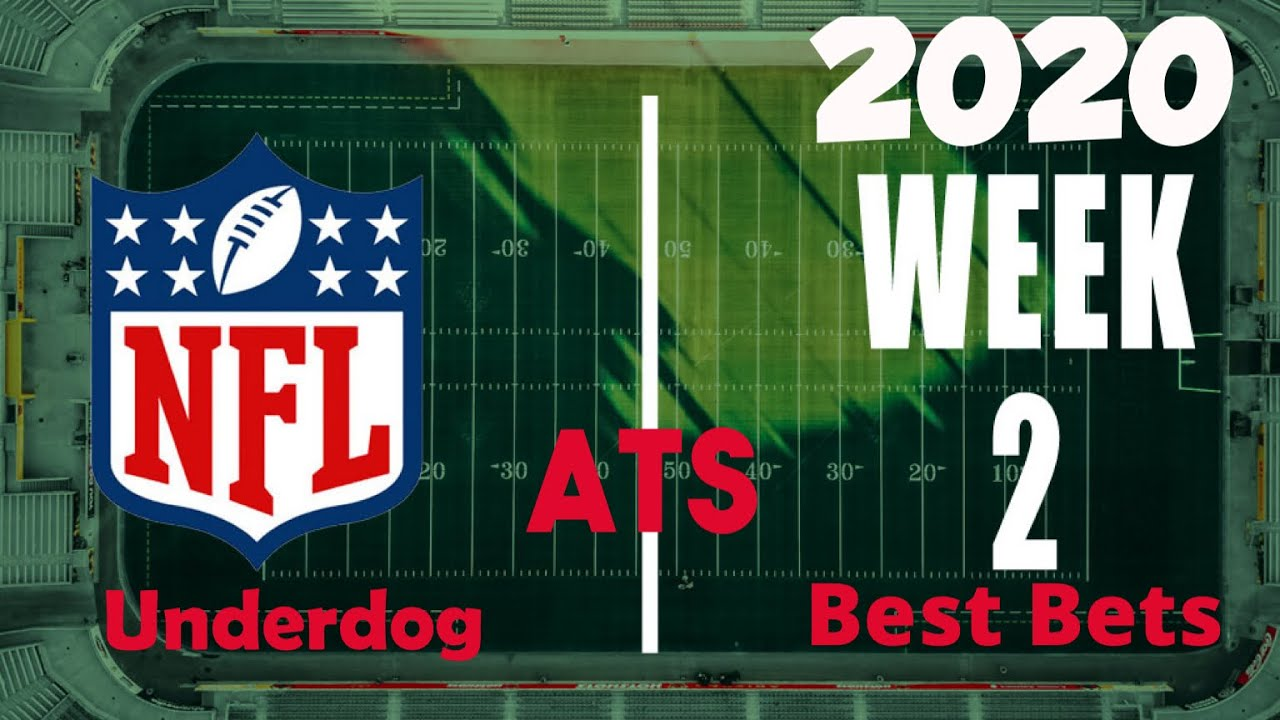 Betting predictions nfl week 2 hawks vs knicks betting experts