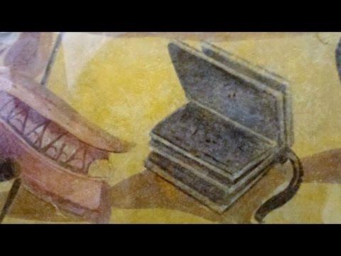 Lisez les classiques — Marc Fumaroli
