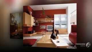 видео Интернет-магазин недорогой мебели