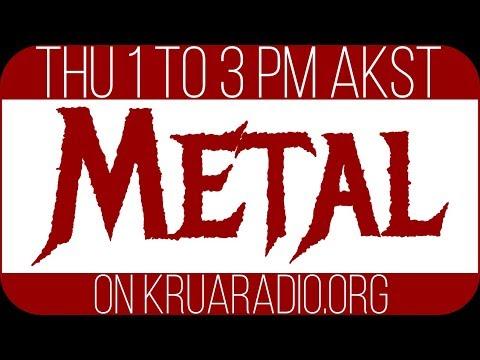 Just Metal Music