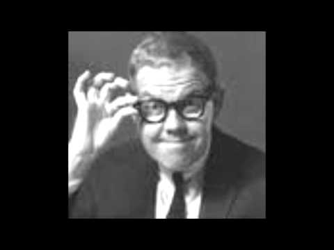 Stan Freberg - The Great Pretender (2012)