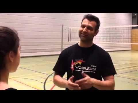 volleyball-damen-in-schweinfurt