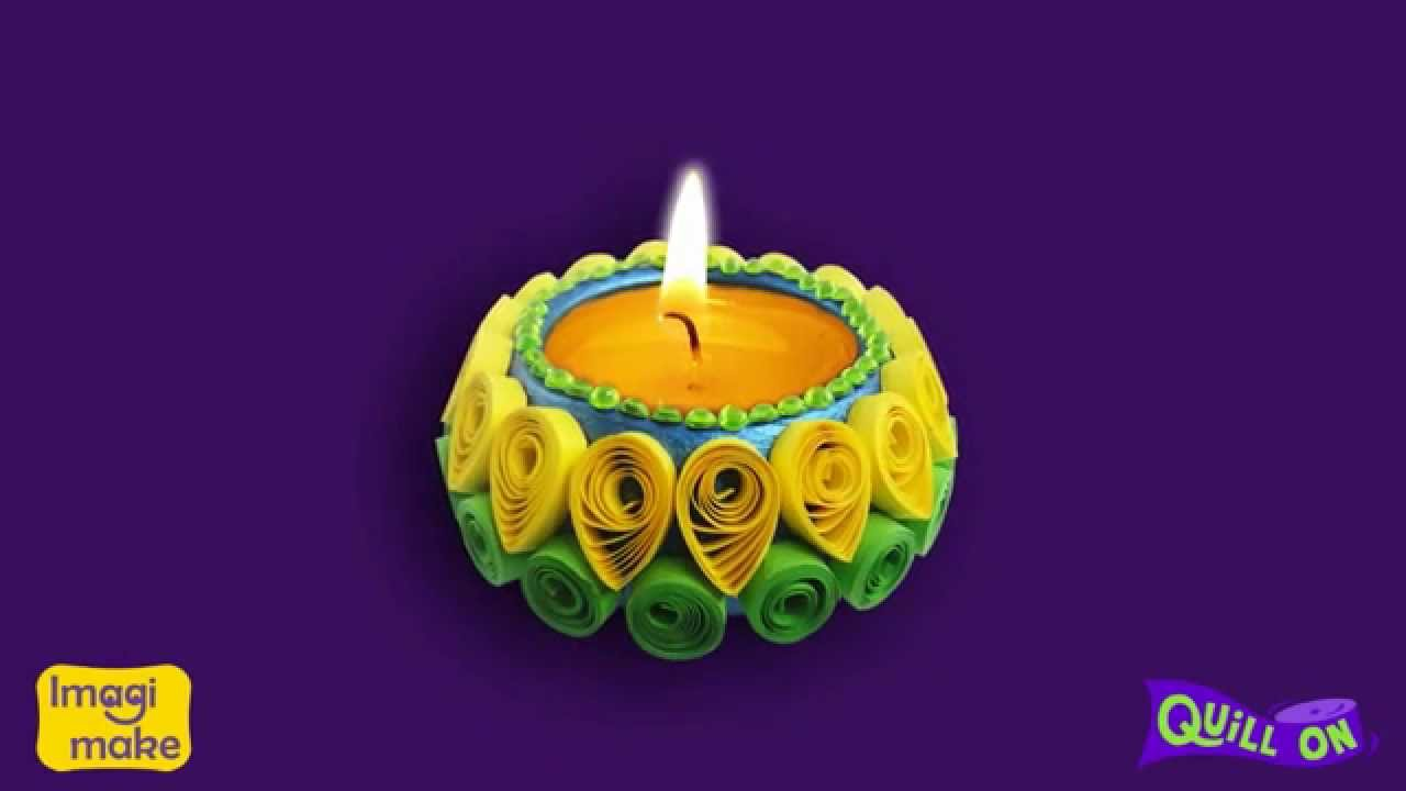 Diwali decoration ideas youtube diwali decoration ideas solutioingenieria Image collections