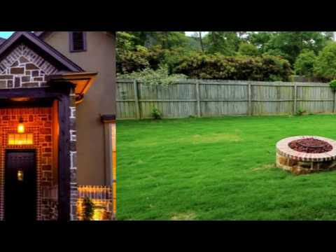 Luxury Home Design| Chapel Hill, TX -  Hunt Custom Homes Inc