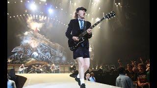 AC/DC - Stiff Upper Lip Live (Full Concert) 2001