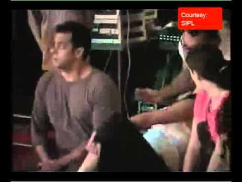 Salman-Katrina's love story