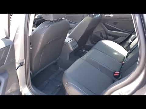 2019 Volkswagen Jetta Las Vegas, Henderson, North Las Vegas, Boulder City, Mesquite, NV K197605