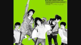 Download SHINee - One For Me MP3 song and Music Video