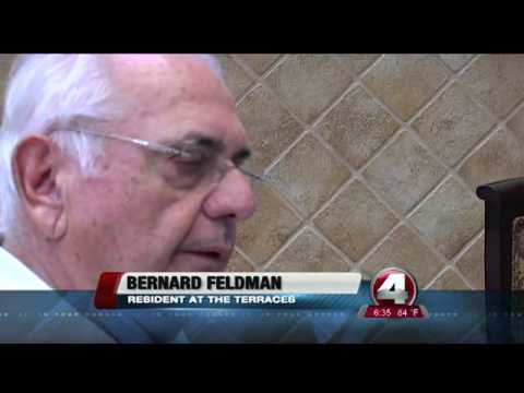 Retirement community brings 200 jobs to Southwest Florida