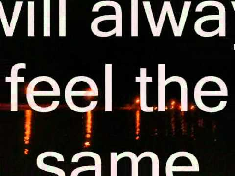 I Will (lyrics) acoustic version