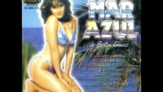 Conjunto Tropical Mar Azul de Bertin Gomez - LA VIDA DEL CAMPESINO