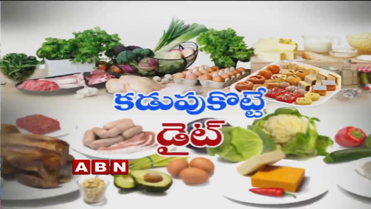 Abn debate on diet plans vegan vrk plan part also youtube rh