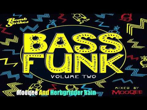 Mooqee & Herbgrinder  Rain 110bpm Acapella feat Greg