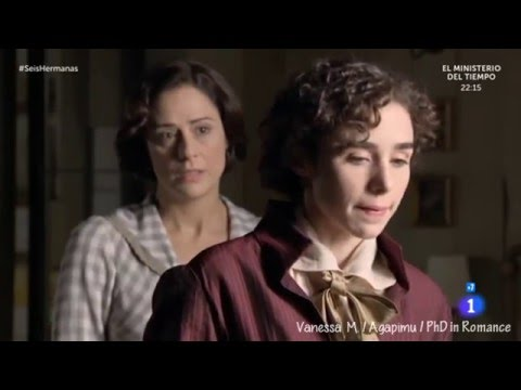 Aurelia's Secret Love Song
