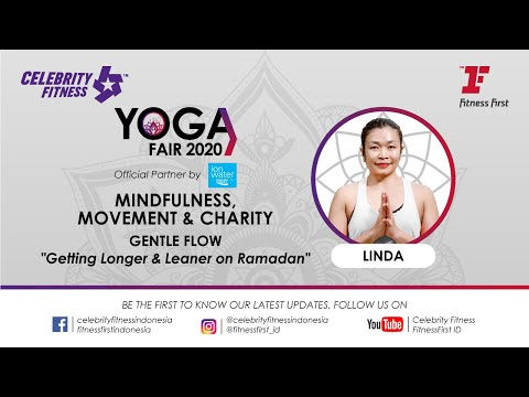 IG Live streaming LYCHEL_YOGAFITNESS: Monday 30st March 2020 at 8.30 AM..