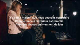 Pink - A Millions Dreams ( from the Greatest Showman : Reimagined ) : Traduction française Video