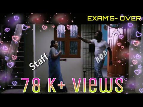 semester-exam-over---whatsapp-status-for-mass-dance