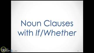 noun-clauses-with-if-or-whether