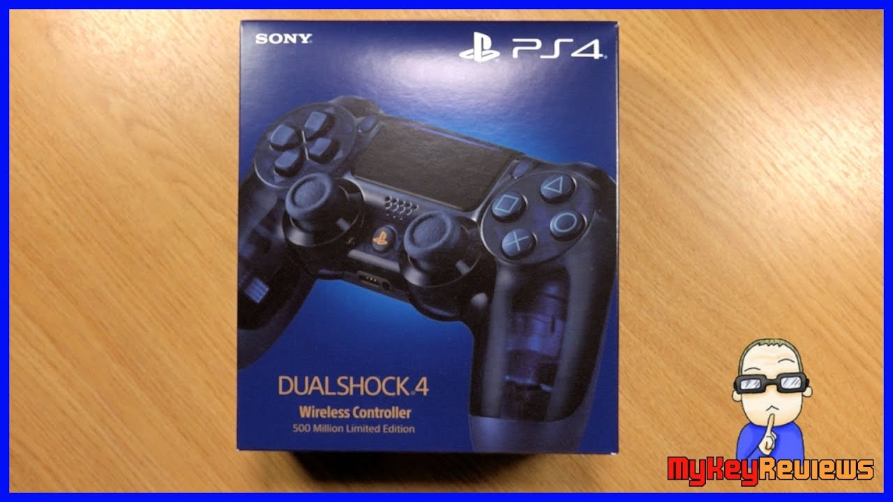 playstation 4 pro 2tb 500 million limited edition ár