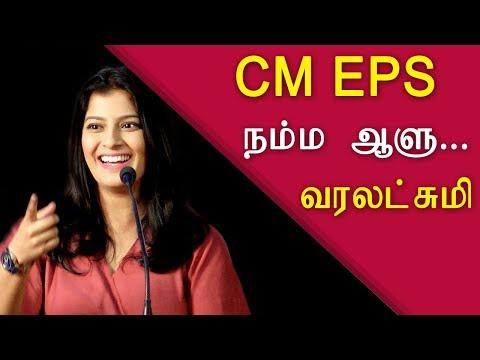 sathya success meet | tamil live news, tamil news today, tamil, latest tamil news redpix