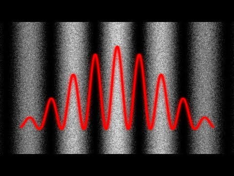 La Plus Belle Expérience de la Physique —Science étonnante #53