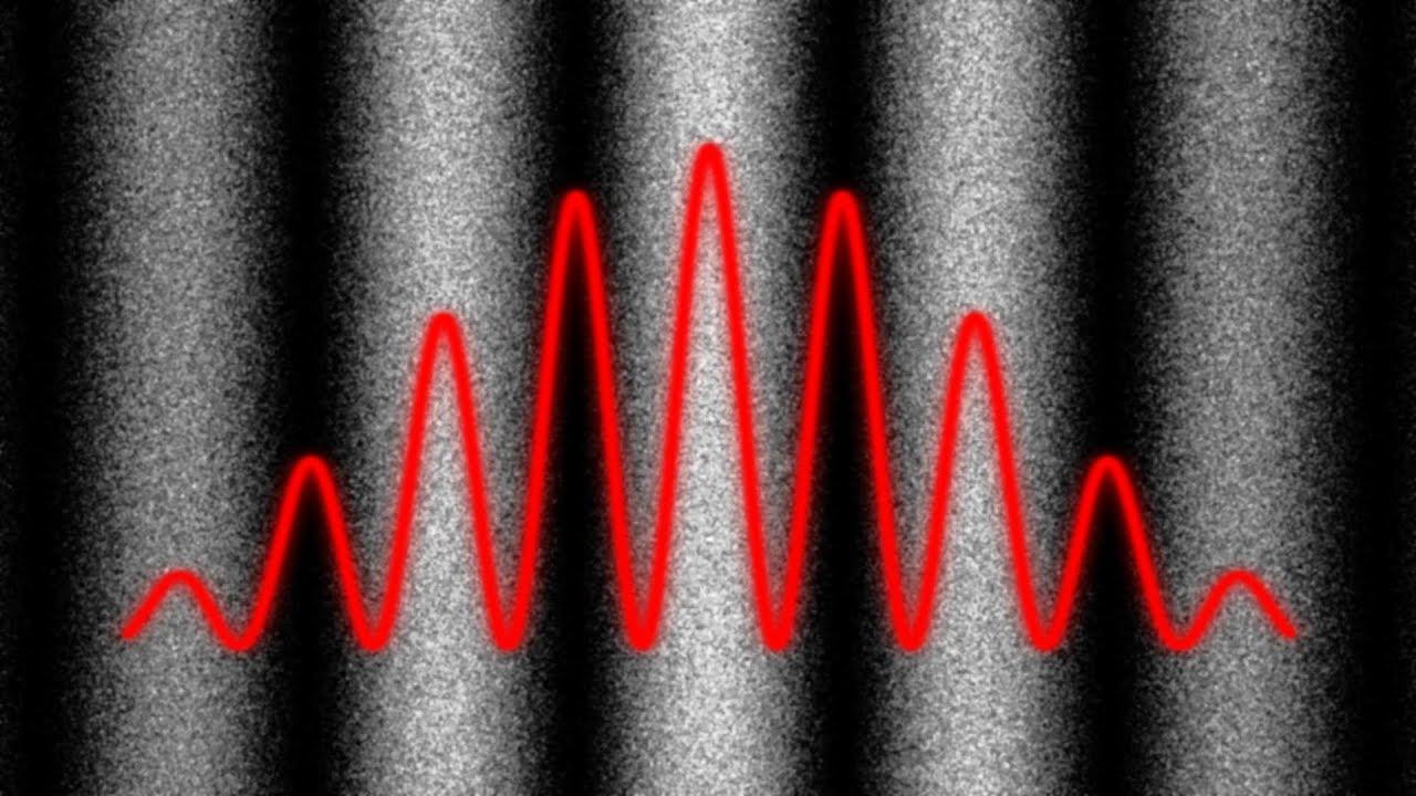 La Plus Belle Expérience de la Physique —Science étonnante #53 #1