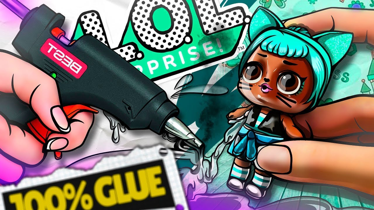 ♥️??????????????? Surprise •hairgoals • Makeover • Snow Bunny • ?-013 • Nuova Professional Sale L.o.l