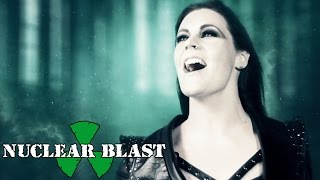 Nightwish - Élan (OFFICIAL VIDEO) thumbnail