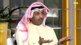 طارق العلي: أتجنب طرح القضايا السعودية في أعمالي