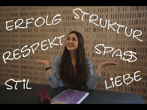 SPRACHLOS? LOS SPRÜH! Languages For A Second Chance In Life!