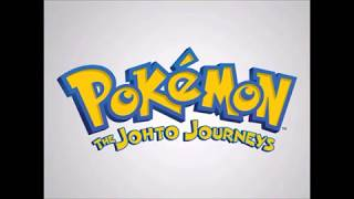 All 22 Pokémon theme songs English 1-22 (Update )  (official)