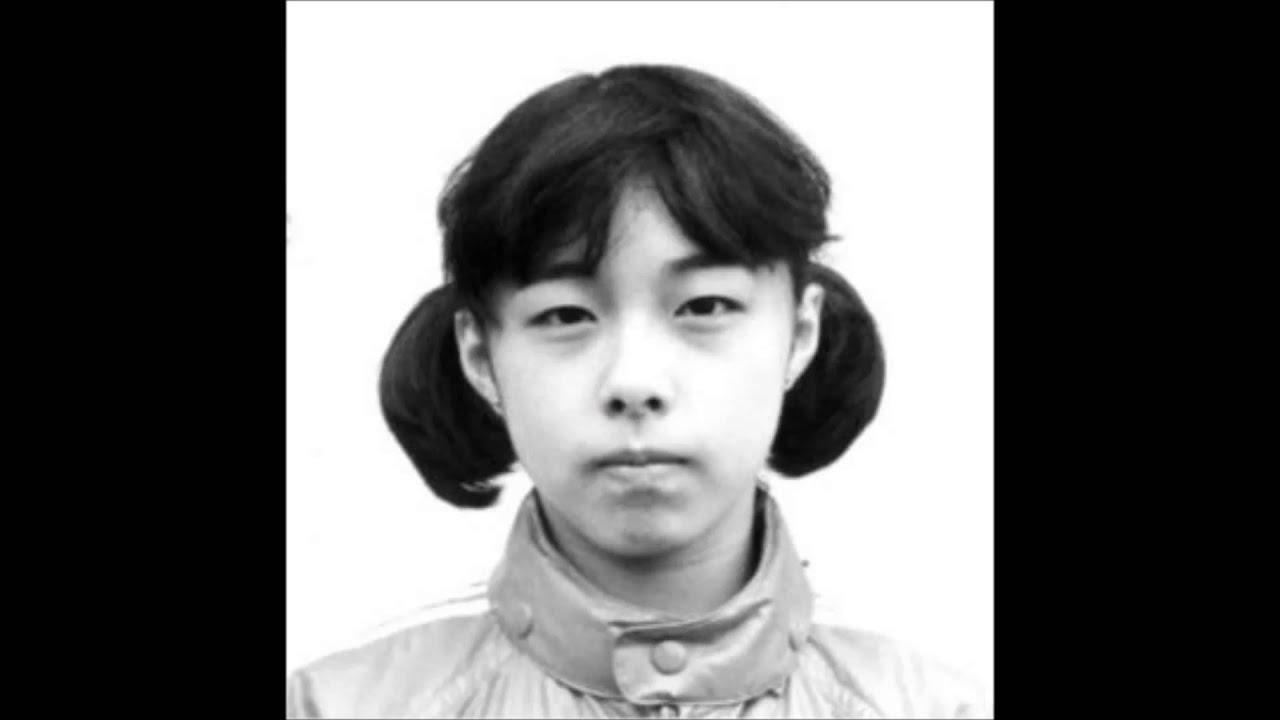 聡子 の 今 岡崎