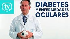 hqdefault - Enfermedades Oculares Asociadas A La Diabetes