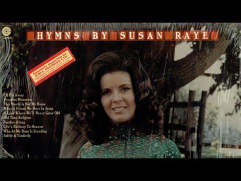 Susan Raye - Precious Memories
