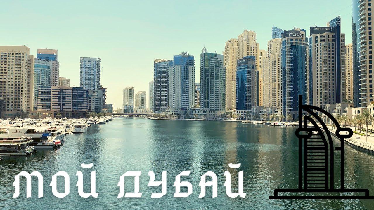 Дубай дхв аренда квартир в оаэ на месяц