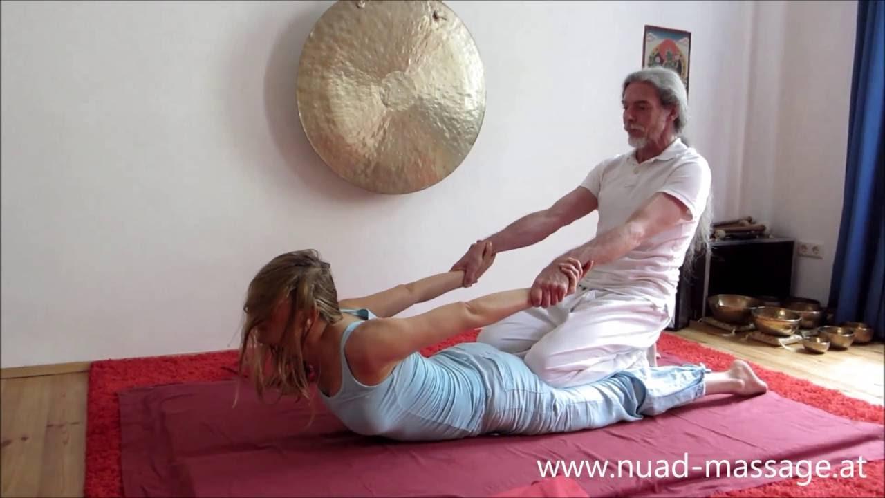 thaimassage handen massage brommaplan