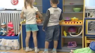 Как подготовить ребенка к детскому саду. Советы психолога