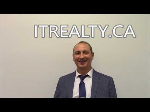 ITREALTY CA - ARTIFICIAL INTELLIGENCE REVOLUTION IN REAL ESTATE