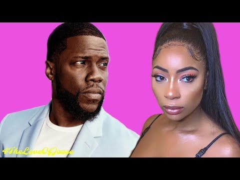 Kevin Hart's accident report REVEALS he left the scene! + More! | Messy!