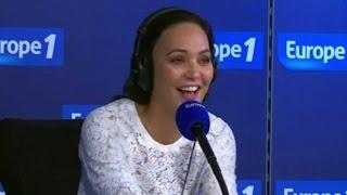Valérie Bègue sur son divorce :