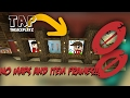 ✔mcpe[1.0.4.0||how to get custom paintings!!!||no addons,no mods android