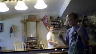 Webcam Video From August 16, 2012 12:47 PM