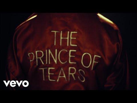 Baxter Dury - Prince Of Tears