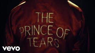 Play Prince of Tears