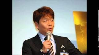 くりぃむしちゅーの上田晋也がなぜ結婚式でノックをしないのかの質問に...