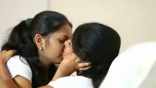 Download Video Two cuties tries their first lesbo MP3 3GP MP4
