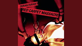Red Carpet Massacre YouTube Videos