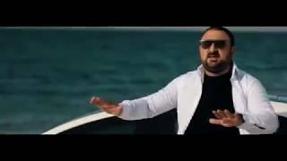 Garik Kirakosyan - im kes Գարիկ Կիրակոսյան - Իմ Կես mp3
