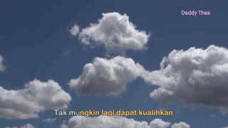 Download lagu Sampai Menutup Mata - Deddy Thea (Karaoke Cover Tanty Yosepha)