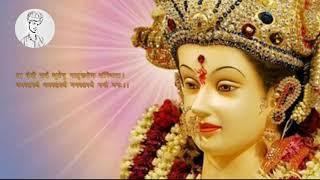 TALI BAJA LENA - Full Tapori Style Mix   Navratri Special Ut RmX   Dj Ramesh Nayak